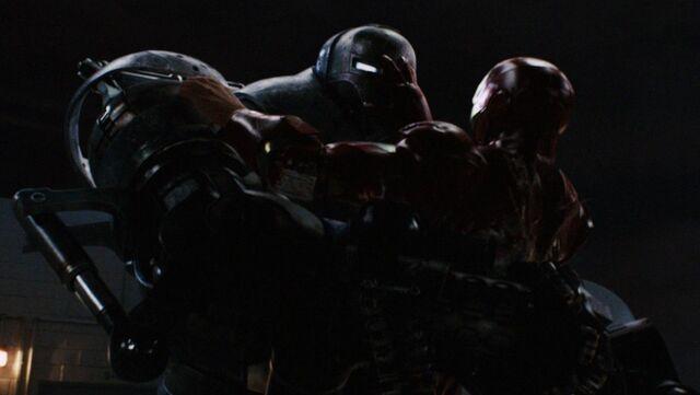 File:Anthony Stark (Earth-199999) vs. Obadiah Stane (Earth-199999) from Iron Man (film) 003.jpg