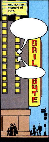 File:Daily Byte (Earth-TRN583) from Spider-Man Unlimited Vol 2 2 0001.jpg