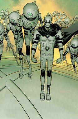 Empirikul (Earth-616) from Doctor Strange Vol 4 5 001