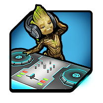 File:Groot (Past) (Earth-TRN562) from Marvel Avengers Academy 002.png