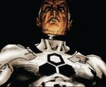 Reed Richards (Earth-2319) from New Avengers Vol 3 14 001