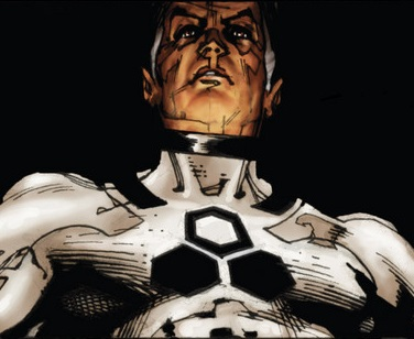 File:Reed Richards (Earth-2319) from New Avengers Vol 3 14 001.jpg