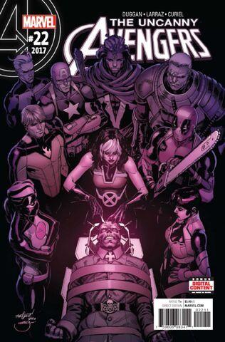File:Uncanny Avengers Vol 3 22.jpg