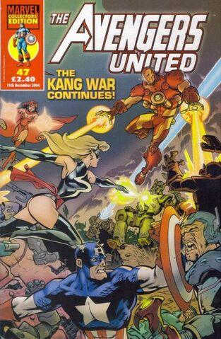 File:Avengers United Vol 1 47.jpg