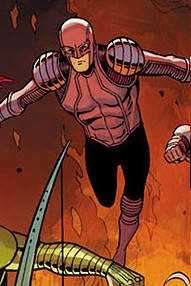 File:Bannerman Brown (Earth-616) from The Order Vol 2 1 0001.jpg
