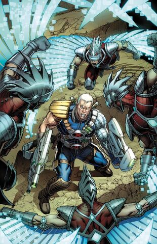 File:Cable Vol 3 3 Textless.jpg