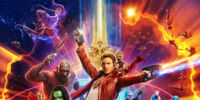 Guardians of the Galaxy Vol. 2 (film)