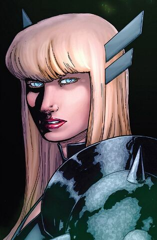 File:Illyana Rasputina (Earth-616) from Death of X Vol 1 1 001.jpg