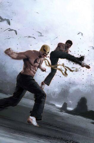 File:Iron Fist Vol 5 3 Textless.jpg