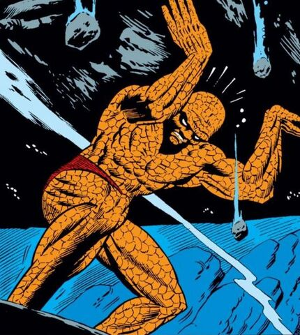 File:It, the Silent One (Earth-616) from Tales to Astonish Vol 1 93 0001.jpg