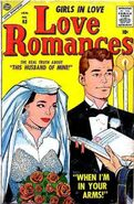 Love Romances Vol 1 63