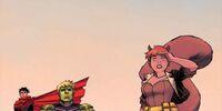 New Avengers (A.I.M.) (Earth-616)