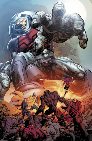 File:Terminus (Destroyer) (Earth-616) from Avengers Vol 5 13 001.jpg