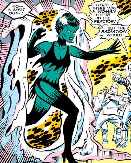 File:Banca Rech (Earth-616) from West Coast Avengers Vol 1 12.jpg
