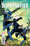 Black Panther Vol 6 3