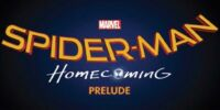 Marvel's Spider-Man: Homecoming Prelude Vol 1