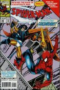 Spider-Man Vol 1 49