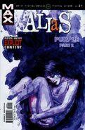 Alias Vol 1 24