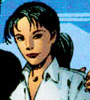Anne Ghazikhanian (Earth-41001) from X-Men The End Vol 1 2 0001
