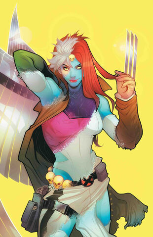 File:Astonishing X-Men Vol 4 2 Character Variant Textless.jpg