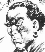 Bafomai (Earth-616) from Savage Sword of Conan Vol 1 229 0001