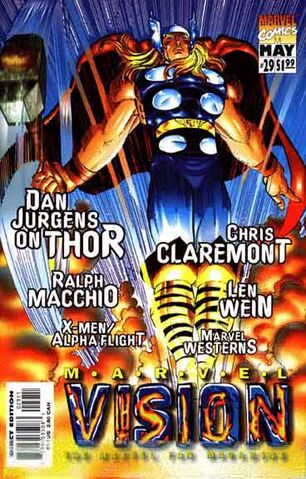 File:Marvel Vision Vol 1 29.jpg