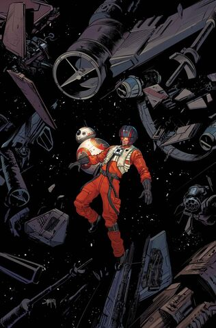 File:Star Wars Poe Dameron Annual Vol 1 1 Textless.jpg