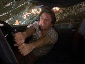 David Banner (Earth-400005) from The Incredible Hulk (TV series) Season 2 15 001