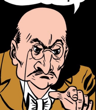 File:Doctor Manyac (Earth-616) from Marvel Mystery Comics Vol 1 4 001.png