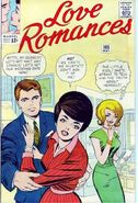 Love Romances Vol 1 105