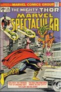 Marvel Spectacular Vol 1 14