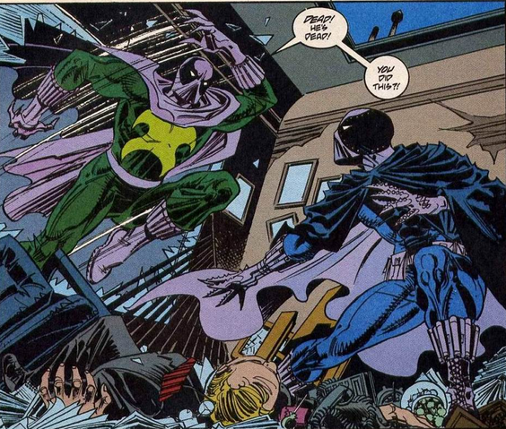 File:Prowler meets Nightcreeper from Prowler Vol 1 1.png
