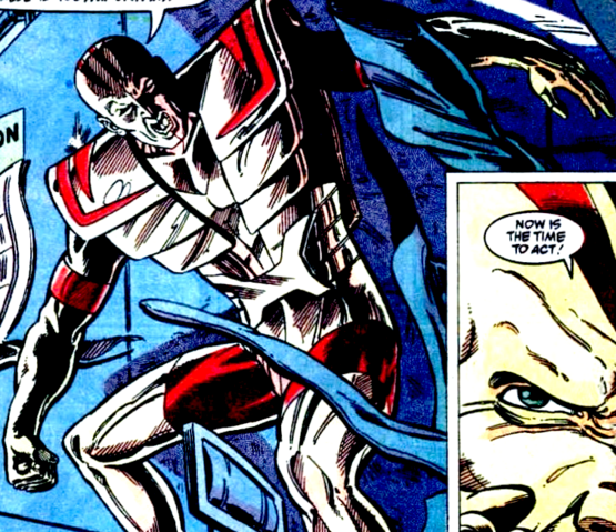 File:Doctor Goodwrench (Earth-616) from Avengers West Coast Annual Vol 1 5.png