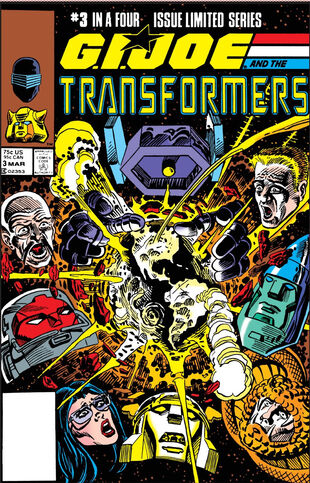 File:G.I. Joe and the Transformers Vol 1 3.jpg
