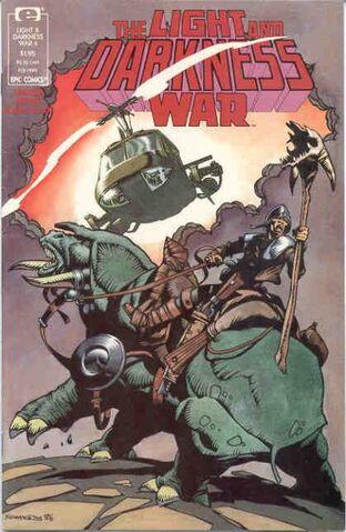 File:Light and Darkness War Vol 1 4.jpg