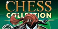 Marvel Chess Collection Vol 1 85