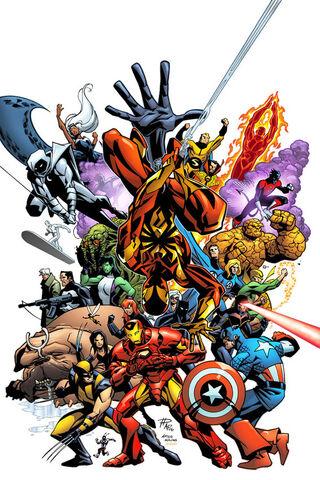 File:Marvel Team-Up Vol 3 25 Textless.jpg