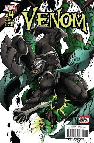 File:Venom Vol 3 4.jpg