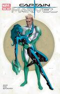 Captain Marvel Vol 5 4