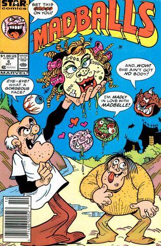 File:Madballs Vol 1 6 Newsstand.jpg