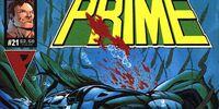Prime Vol 1 21