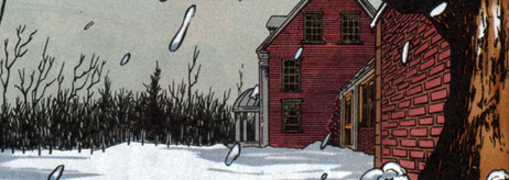 File:Snow Valley from Generation X Holiday Special Vol 1 1 001.png