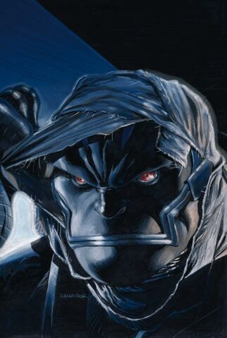 File:X-Men Vol 2 182 Textless.jpg