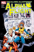 Alpha Flight Vol 3 9