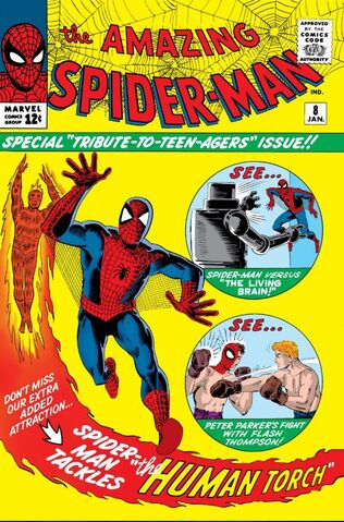 File:Amazing Spider-Man Vol 1 8.jpg