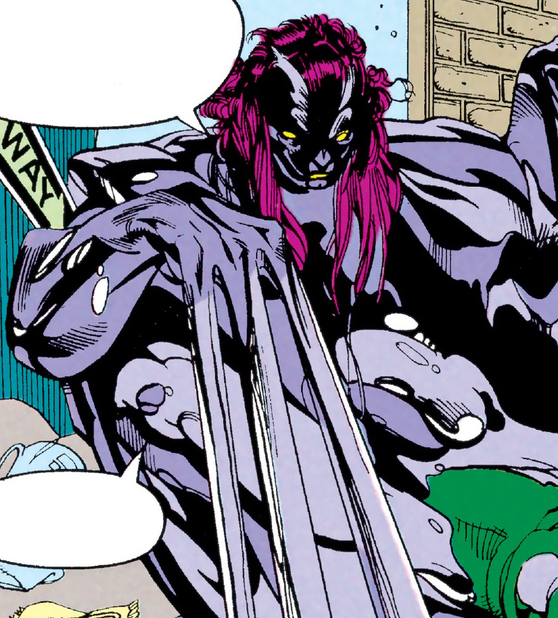 File:George Blair (Earth-616) from X-Factor Vol 1 75.png