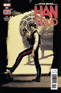 Han Solo Vol 1 5