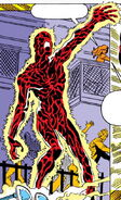 Incandescent Man (Earth-616) from Marvel Team-Up Vol 1 149 0001