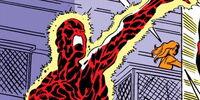 Incandescent Man (Earth-616)