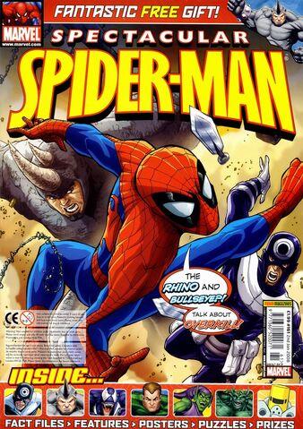 File:Spectacular Spider-Man (UK) Vol 1 161.jpg